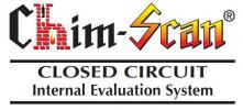 chim-scan inspection