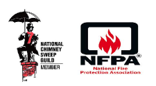NFPA and NCSG