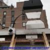 Enervex Chimney Fan Innovative Chimney