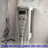 Enervex chimney fan control innovative chimney